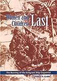 Women and Children Last, Charles Clark, 1877372145