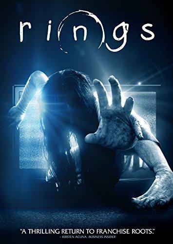 Rings ()