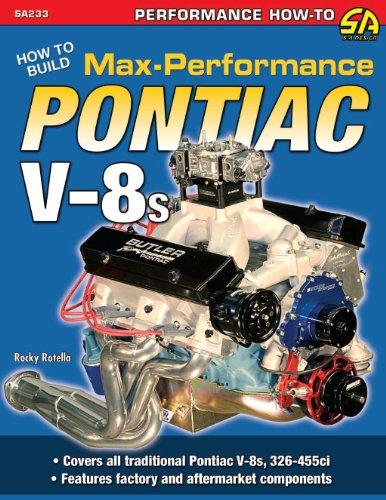 pontiac - 6