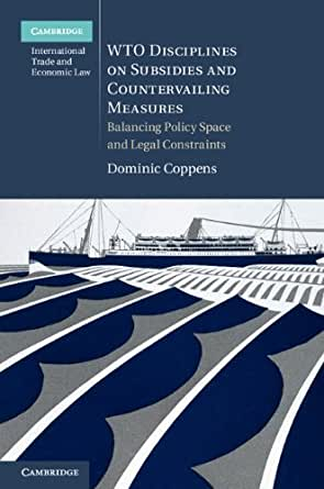 legal constraints in promotion policy Constitutional constraints in politics keith e whittington† constitutions do many things they organize politics they found and empower political institutions.