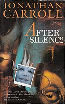 Book After Silence