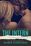 The Intern Serials: Complete Box Set