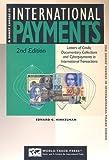 A Short Course in International Payments, Edward G. Hinkelman, 188507364X