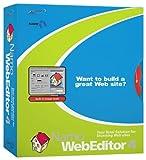 by Global MarketingPlatform:Windows NT /  98 /  2000 /  Me /  95, Mac, Linux, Unix(4)1 used & newfrom$142.99