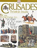img - for Crusaders: The Battle for Jerusalem (Discoveries) book / textbook / text book