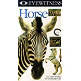 Eyewitness: Horse