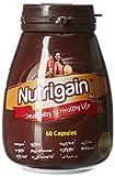 Nutrigain Plus - 60 Capsules