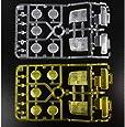 Tamiya 9115171 P Parts: 58372