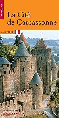 La Cite de Carcassonne (It) Ne (Itinéraires): Amazon.es: Panouille Jean-Pierr: Libros en idiomas extranjeros