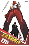 The Losers (Vol. 1) : Ante Up