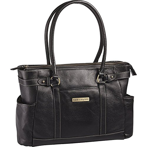 clark-mayfield-hawthorne-leather-173-laptop-handbag-black