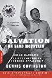 Salvation on Sand Mountain: Snake Handling and