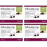 Celebration Cup 100 Prefilled Communion Cups with Juice ...