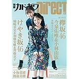 別冊カドカワ DirecT 11
