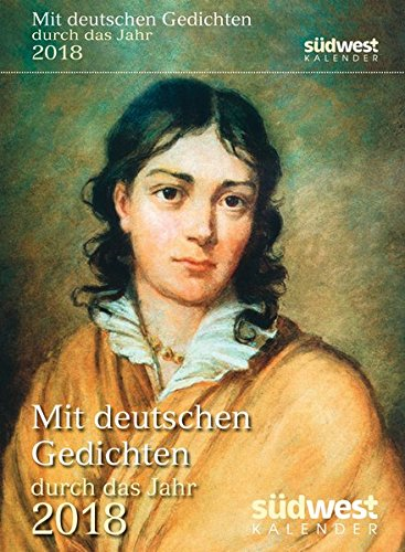 mit-deutschen-gedichten-durch-das-jahr-2018-textabreisskalender