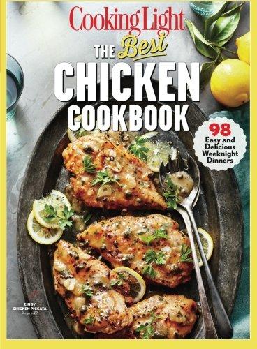 best chicken recipes - 3