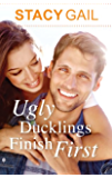 Ugly Ducklings Finish First (Bitterthorn, Texas Book 1)