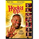 Hook'd Up (aka Personals)