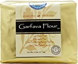 Authentic Foods Garfava Flour - 6 lb