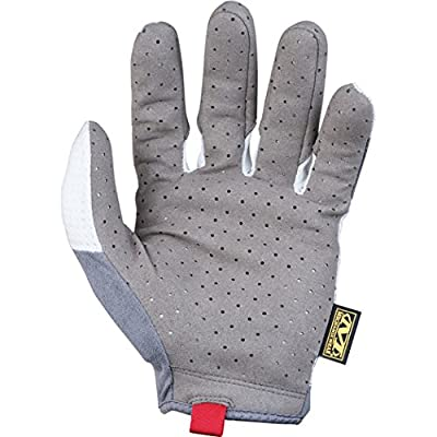 Mechanix Wear Specialty Vent Gloves.