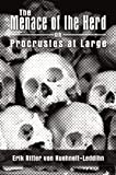 Menace of the Herd or Procrustes at Large Pdf