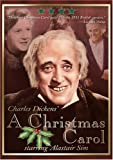 A Christmas Carol (Original B&W Version)