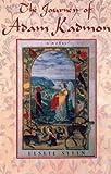The Journey of Adam Kadmom, Leslie Stein, 1559705000