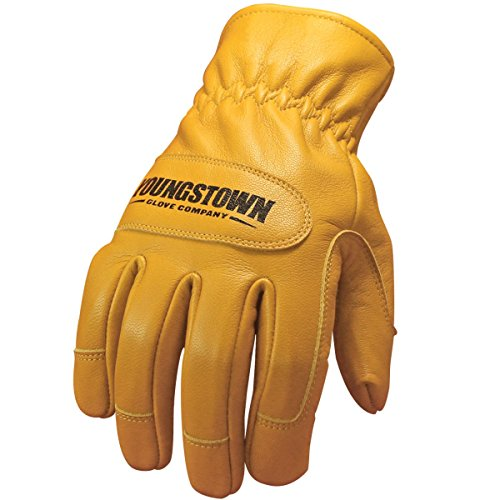 youngstown glove company - 2