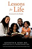 img - for Lessons for Life book / textbook / text book