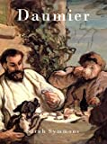 Daumier, Sarah Symmons, 1904449239