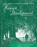 Human Development, Crandell, 0070670455