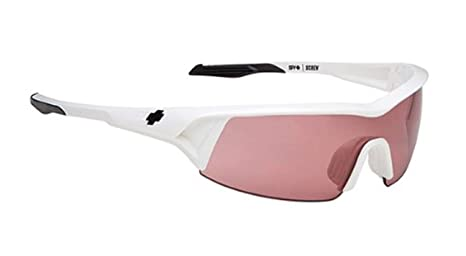 4325eef5f0107 Image Unavailable. Image not available for. Color  Spy Screw Under  Sunglasses - Spy Optic Performance ...