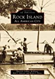 Rock Island : all-American city by David R. Collins front cover