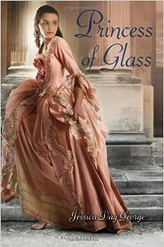 Resultado de imagen para princess of glass