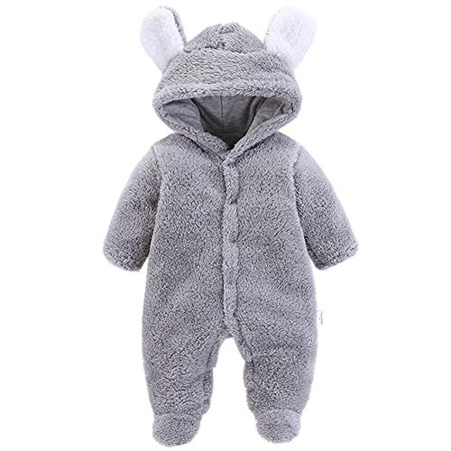 a8401555e ▷ Los mejores mamelucos para bebé