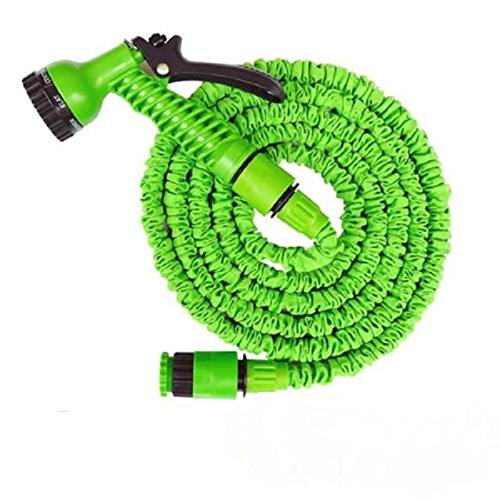 new-spray-nozzle-water-latex-deluxe-expanding-flexible-garden-water-hose-100-ft-feet-green