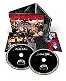 Scorpions [Blu-Spec Cd2: World Wide Live [2015 Masterin (Audio CD)