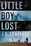 J. D. Trafford (Author) (490)  Buy new: $4.99