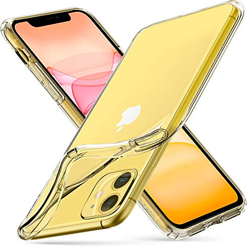 Spigen Cell Phone Cases