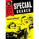 SPECIAL BRANCH, SET 1