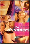 The Dreamers: R-Rated Edition (2004)...