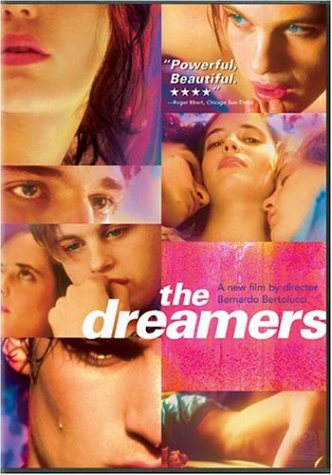 Buy the dreamers eva green