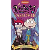 Rugrats: Passover