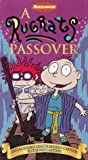 Rugrats - Passover [VHS]: more info