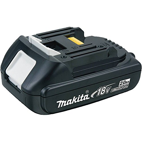 Makita BL1820 18V Compact 2.0AH Battery