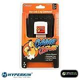 GAME GENIE [HYPERKIN] 3DS DSi XL DSi DS LITE DS