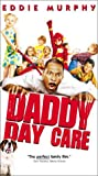 Daddy Day Care [VHS]