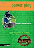img - for Power Play book / textbook / text book