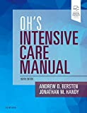 #10: Oh's Intensive Care Manual