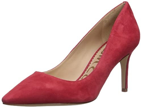 05d4280fd2ef9 Sam Edelman Women s Tristan Pump  Buy Online at Low Prices in India ...